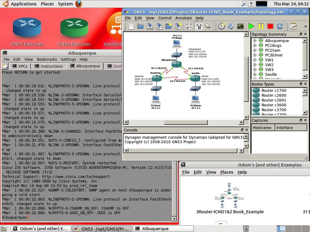 ios image c7200 free download