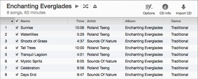 EnchantingEverglades-iTunes2