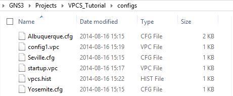 configsFolder
