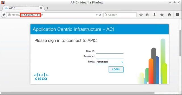 apic-access